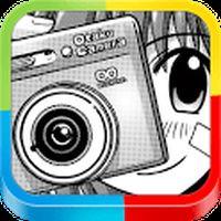 Ikon apk Otaku Camera
