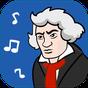 Beethoven – Musica Classica