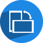 Rotation Control Pro 1.5.2