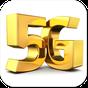Navegador 5G - Rápido, Pequeño  APK