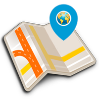Download Map Offline Android on