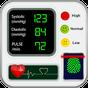 Πιεσόμετρο ελέγχου πίεσης του αίματος 1.0 APK