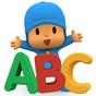 Pocoyo Alphabet Free 1.02