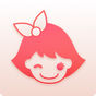 Pink Daily - Period Tracker  APK
