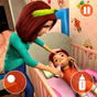 Virtual Mother Game: Family Mom Simulator 1.6