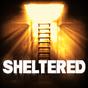 Sheltered 1.0