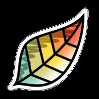 Pigment - Coloring Book icon