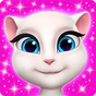 My Talking Angela 3.7.1.32