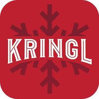 Kringl - Proof of Santa App APK アイコン