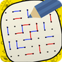 Dots and Boxes - Squares 7.0.3