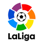 La Liga - Officielle football