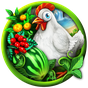 Hobby Farm HD GRATIS 2018.2.106