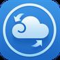 SYNCit- SMS Backup & Restore  APK