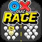OX 퀴즈 서바이벌 100 1.0.6