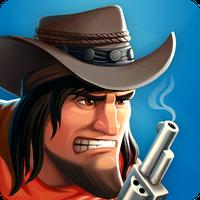 Ícone do Call of Outlaws