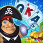 Ocean Pirate solitaire 1.0.8