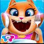 Cat Food Ninja 1.0.5