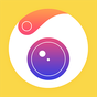Camera360 - Selfie Photo Editor v9.0.4
