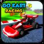 Go Kart Racing 1.0 APK