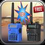 POLICE SCANNER RADIO miễn phí 5.2.1
