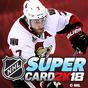 NHL SuperCard 2K18 2.0.0.278290
