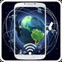 Satellite Internet Prank App 1.0.15