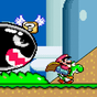 nes super mary bros storyboard and comic 1.0.0 APK