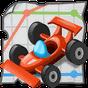 Paper Racing 1.6