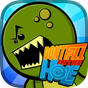 Don't Fall in the Hole 3.1 APK
