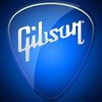 Gibson Learn & Master Guitar apk icon