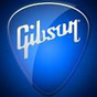 Gibson Learn & Master Guitar 1.0.3 APK