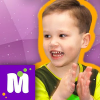 Icoană apk Mister Max |  МАКС