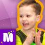 Mister Max |  МАКС 1.1 APK