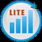 Network Signal Refresher Lite 4.6.2