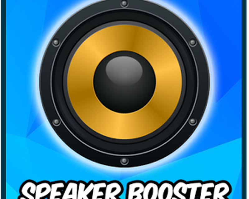 Download Speaker Booster 2016 2 0 free APK Android