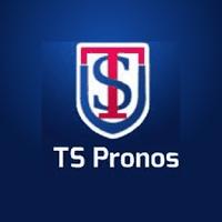 Icône de TS Pronos