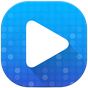 Reproductor de vídeo 1.1.7