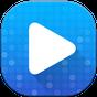 HD Video Player - Media Player 1.1.7