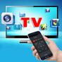 TV 리모컨 전체 TV 4.2.2