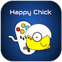 Happy Chick for Android 2.0 APK