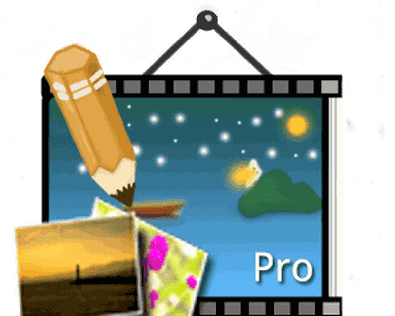 Live Wallpaper Maker Pro Android - Free Download Live