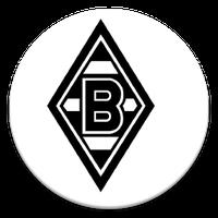 Downloaden Sie Die Kostenlose Borussia Mönchengladbach App 169 Apk
