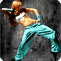 Hip-Hop Dance Lessons 2.0 APK