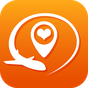Global Roaming powered by Mico 4.0.0