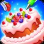 Sweet Cake Shop - Kids Cooking & Bakery 1.1.3051 APK