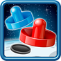Cosmic Air Hockey 2.7
