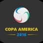 Copa America 2016 - Live Score