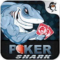 Ícone do apk Poker Shark