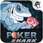 Poker Shark v1.0.18 APK