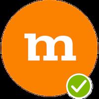 Иконка Мамба – знакомства онлайн